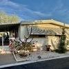 Mobile Home for Sale: FOR SALE Double Wide In A 55 Plus Community Lot 42, Phoenix, AZ