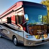 RV for Sale: 2016 DUTCH STAR