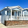 Mobile Home for Sale: Double Wide - Long Beach, CA, Long Beach, CA