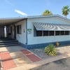 Mobile Home for Sale: 2 Bed, 2 Bath 1984 Fuqua- Open And Inviting! #147, Apache Junction, AZ