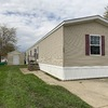 Mobile Home for Rent: 2013 Skyline