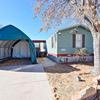 Mobile Home for Sale: Manufactured, Modular - Los Lunas, NM, Los Lunas, NM