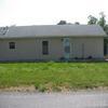 Mobile Home for Sale: Single Family Residence, Mobile - Brookneal, VA, Brookneal, VA