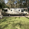 RV for Sale: 2003 Tiffin Allegro Bus, Mars Hill, NC