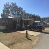 Mobile Home Park for Sale: Smithville Mobile Home Park, Covington, TN