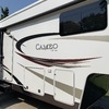RV for Sale: 2011 CAMEO 36WS
