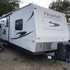 RV for Sale: 2014 29RLSS Flagstaff Super Lite