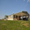Mobile Home for Sale: Single Family Residence, Manufactured - Ezel, KY, Ezel, KY