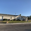 Mobile Home for Sale: Manufactured Home, 1 story above ground - Wells, NV, Wells, NV