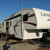 RV for Sale: 2006 LAREDO 29RK