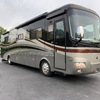RV for Sale: 2008 AMBASSADOR 38PDQ
