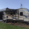 RV for Sale: 2015 SUNSET TRAIL RESERVE 32FR