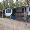Mobile Home for Sale: Mobile Home, Ranch - East Dennis, MA, Dennis, MA