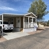 Mobile Home for Sale: Pineview B-24, Star Valley, AZ
