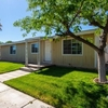 Mobile Home for Sale: Manufactured Home, 1 story above ground - Mesquite, NV, Mesquite, NV