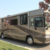 RV for Sale: 2007 JOURNEY 34H