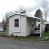 Mobile Home for Rent: 2013 Champion