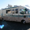 RV for Sale: 1996 Southwind 35
