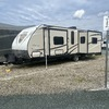 RV for Sale: 2016 FREEDOM EXPRESS 276RKDS