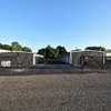 Self Storage Facility for Sale: For Sale , Gonzales, LA