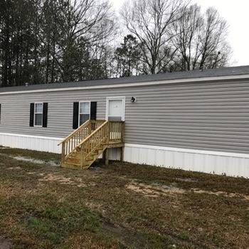 Mobile Homes for Sale near Grove Hill, AL
