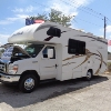 RV for Sale: 2013 23U