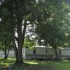 Mobile Home Park for Sale: MOTIVATED SELLER - Ohio Portfolio, Mount Gilead, OH