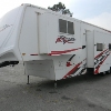 RV for Sale: 2008 BLACKHAWK BHG4005