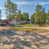 Mobile Home Park for Sale: Countryside Mobile Home Park, Lancaster, SC