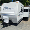 RV for Sale: 2004 QUANTUM 300FQS