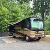 RV for Sale: 2012 BOUNDER 35K