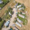 Mobile Home Park for Sale: Country Court, Kalispell, MT