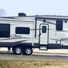 RV for Sale: 2017 COUGAR 341RKI