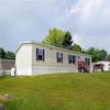 Mobile Home for Sale: Raised Ranch, Manufactured - Longswamp, PA, Macungie, PA