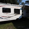 RV for Sale: 2009 Bighorn 3600RL