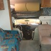 RV for Sale: 2003 TIOGA SL 29S