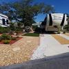 RV Lot for Sale: Torrey Oaks RV Resort LOT ONLY, Bowling Green, FL