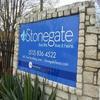 Mobile Home Park: Stonegate Austin  -  Directory, Austin, TX