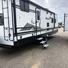 RV for Sale: 2021 MINNIE 2801BHS