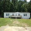 Mobile Home Park for Sale: Huntington Mobile Home Park, Conway, SC