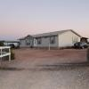 Mobile Home for Sale: Mfg/Mobile Housing - Sun City, AZ, Sun City, AZ