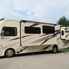 RV for Sale: 2018 A.C.E 30.3