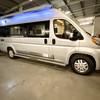 RV for Sale: 2020 TRAVATO 59K