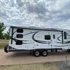 RV for Sale: 2013 DENALI 280LBS