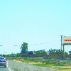 Billboard for Rent: Hwy 59 Illuminated Billboard- Merced, Merced, CA