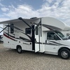 RV for Sale: 2018 REDHAWK SE 22C