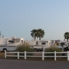 RV Park/Campground for Sale: #13050 30 Minutes to the Gulf Beaches!, ,