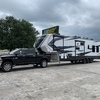 RV for Sale: 2019 MOMENTUM M-CLASS 381M
