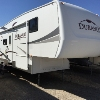 RV for Sale: 2007 Durango 315BHx2