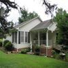 Mobile Home for Sale: Manufactured - Climax, NC, Climax, NC